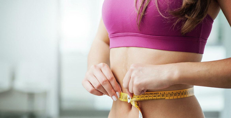 Почему люди резко худеют после коронавируса