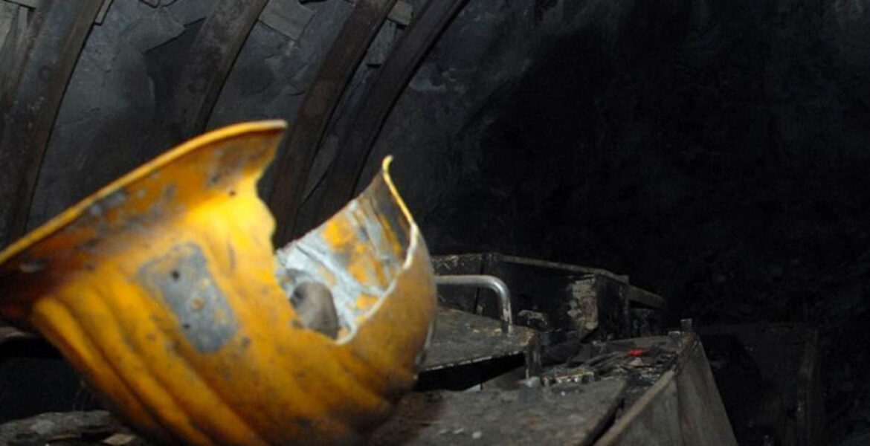 Девушка попала под взрывную волну и погибла в Актюбинской области