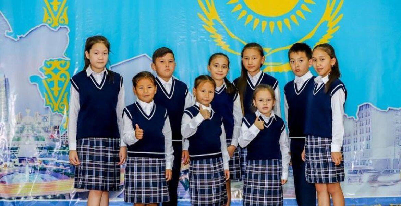 Глава МОН: Школьная форма не будет обязательной в новом учебном году