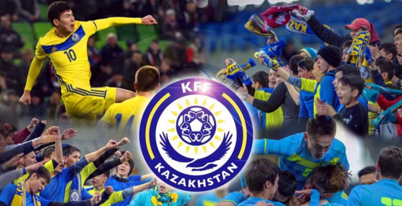 Ерлан Кожагапанов рассказал о развитии профессионального спорта и ситуации с ФК «Астана»