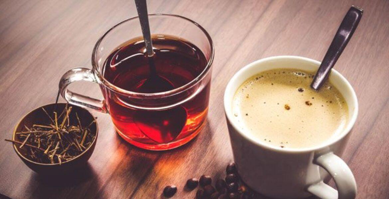 Чай и кофе подорожали в Казахстане, несмотря на рост производства