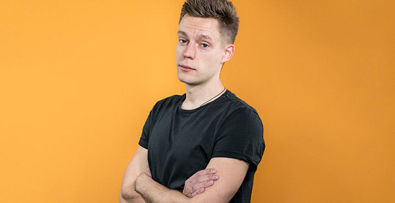 Юрия Дудя вызвали в суд из-за интервью с Тимой Белорусских