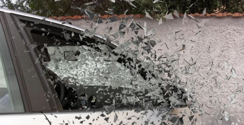 Подростку оторвало голову в жуткой аварии в Жамбылской области
