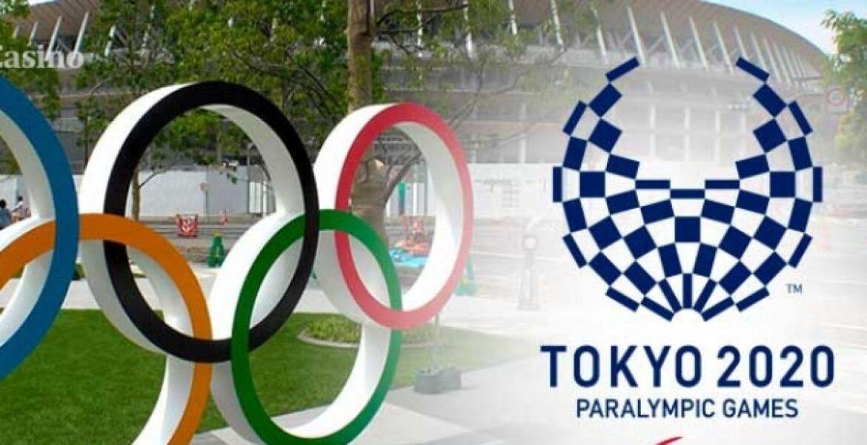 Паралимпийские игры стартуют в Токио