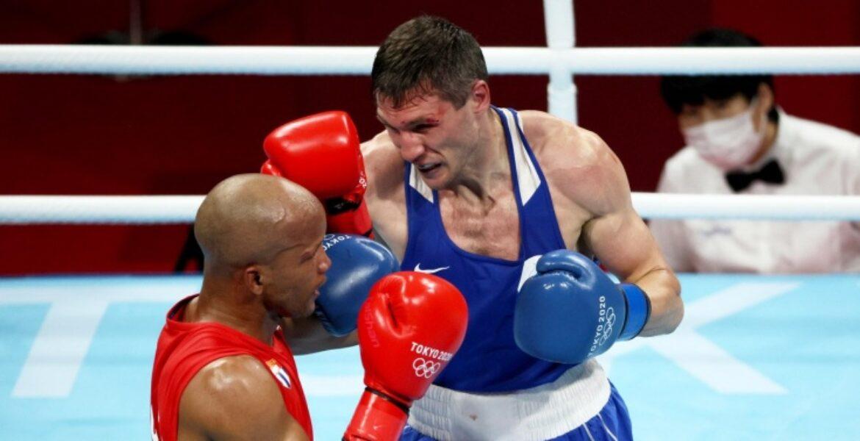 Впервые без золота. Почему казахстанские боксеры провалились на Олимпиаде