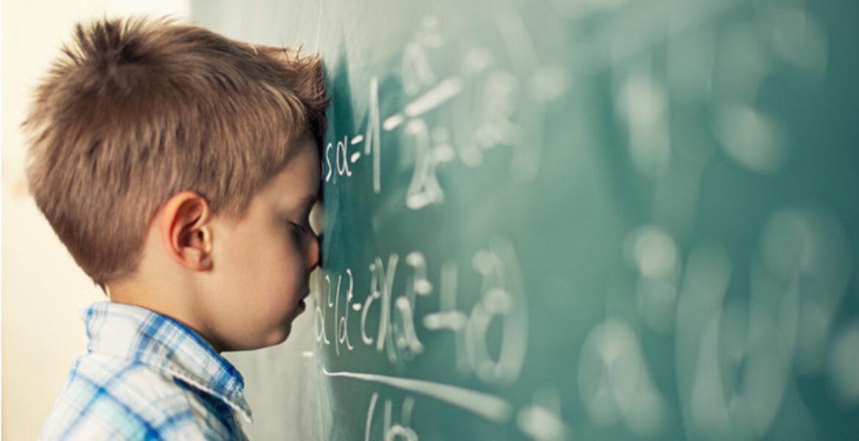 Новое постановление санврача РК: дети старше 12 лет будут использовать Ashyq в школах по желанию