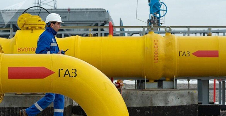 В Казахстане растет потребность в газе: откроют новые месторождения