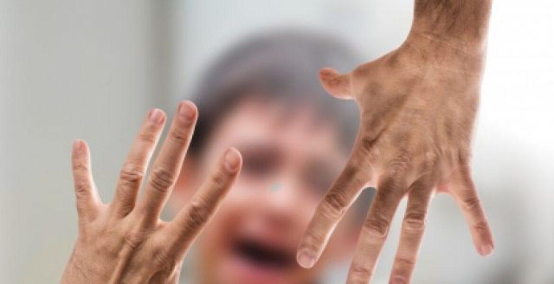 Четверо детей, отданные опекунам, подвергались издевательствам в Алматинской области