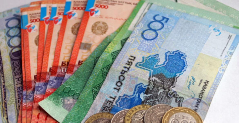 На что казахстанцы не любят тратить деньги