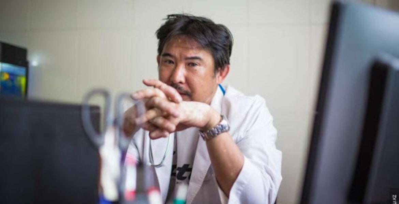 Эксперт: 68% умерших от КВИ казахстанцев — диабетики