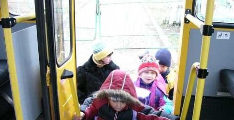 Будет ли бесплатным проезд для детей в Нур-Султане — ответ акима