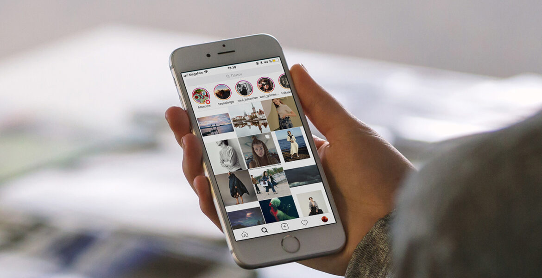 Продавала несуществующую одежду: мошенницу из Instagram посадили на 3,5 года