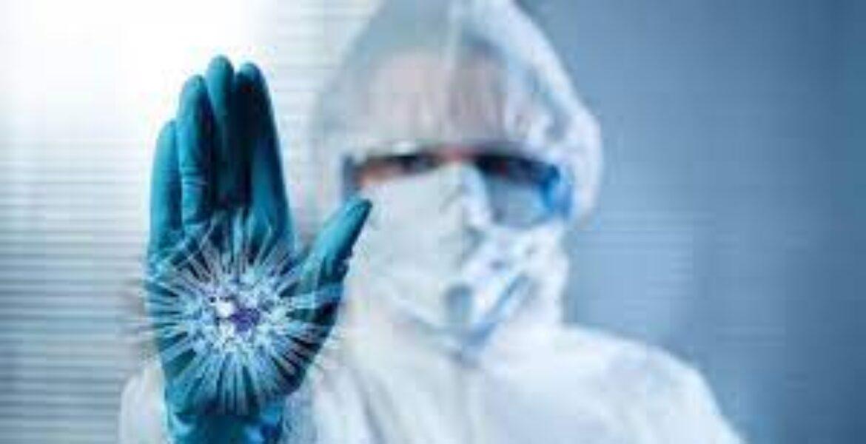 Куда обращаться, если заразился коронавирусом