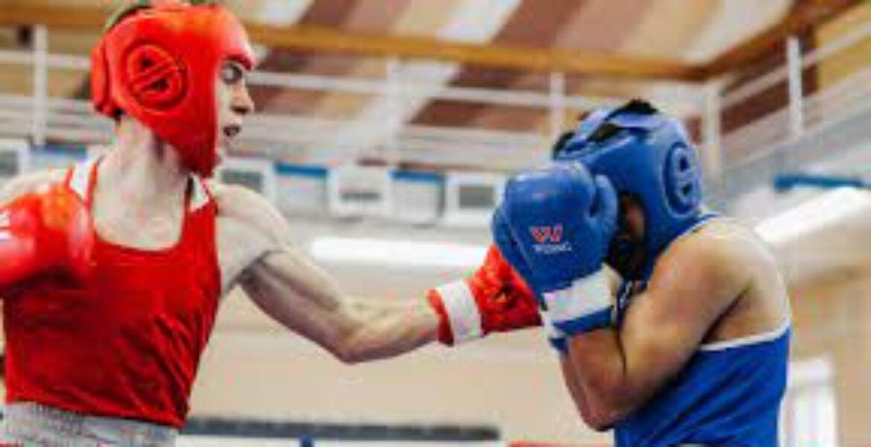 «Игры стран СНГ – это отличная площадка для подготовки к юношеским Олимпийским играм», — боксер Батырхан Сейтенов