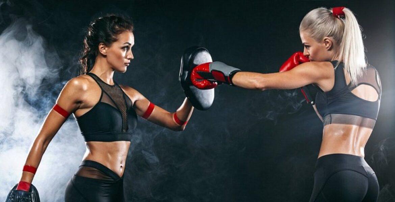 «Обращаюсь к Елбасы!» Скандал разгорелся в женской сборной по боксу
