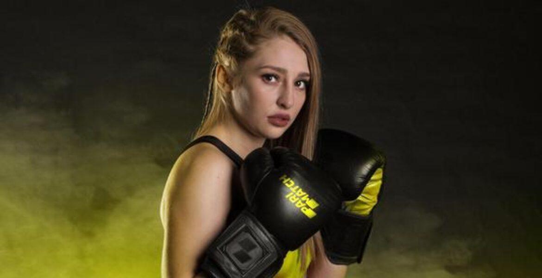 Казахстанский союз спортсменов о конфликте в женской сборной по боксу: Ситуация переросла в формат медиашоу