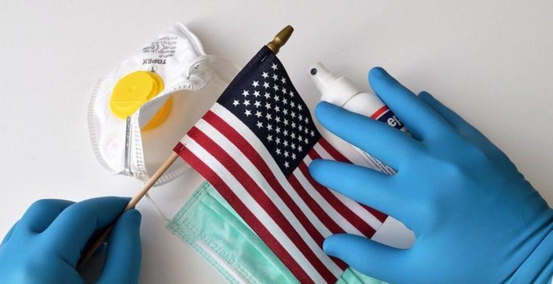 США запретят въезд иностранцам, вакцинированным «Спутником V»