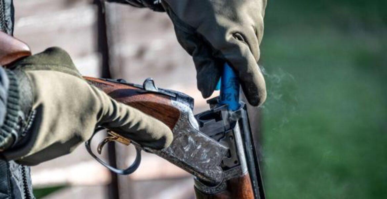 Стрельба в Алматы: что известно на данный момент