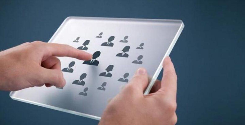Онлайн-перепись: казахстанцы столкнулись со сложностями
