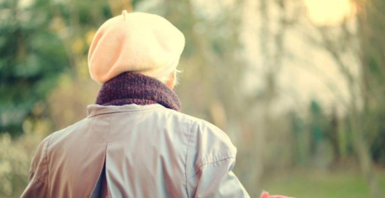 В Акмолинской области выписанная из больницы пожилая женщина заблудилась и умерла