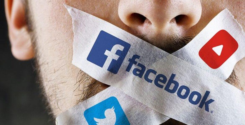 Депутаты хотят обязать иностранные соцсети и мессенджеры зарегистрироваться в Казахстане, иначе их заблокируют