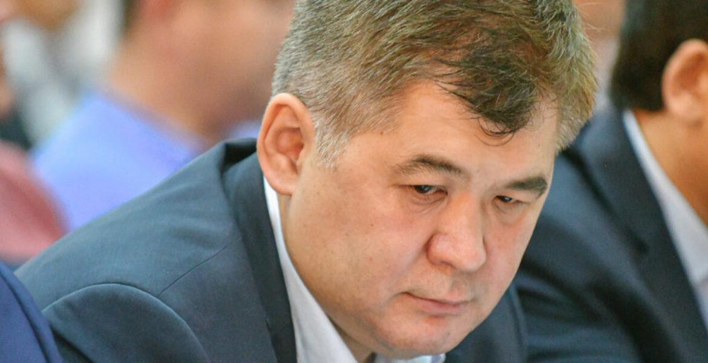 Брат Елжана Биртанова заявил о давлении на семью со стороны следствия