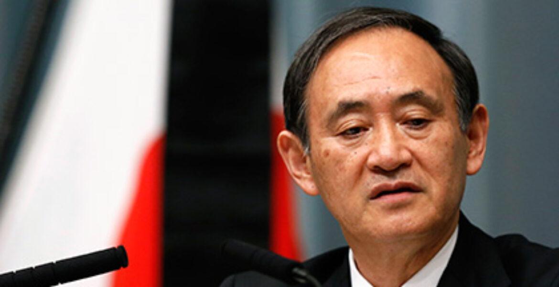 Премьер-министр Японии уйдет в отставку из-за критики по поводу борьбы с COVID-19