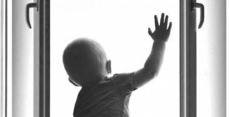 Трагедии в многоэтажках, или как уберечь свое дитя