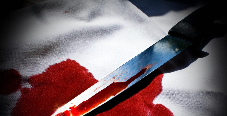 «23 ножевых ранения»: прекращено дело о жестоком убийстве директора школы в Костанайской области
