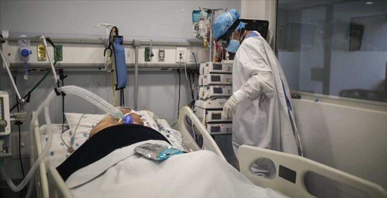 Новое постановление санврача: запрет на съемку в больницах отменен