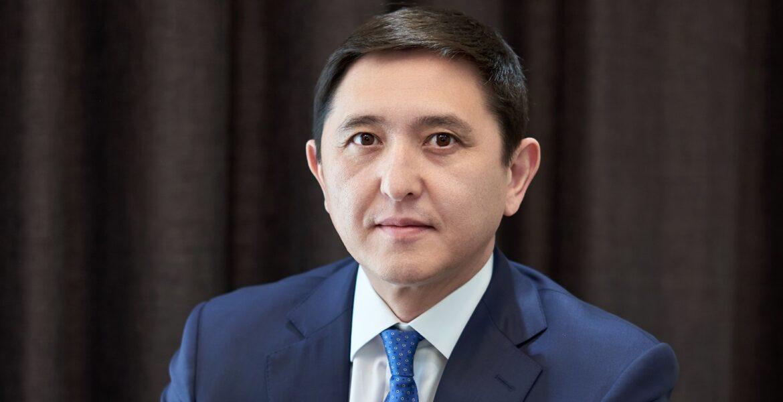Тулемис Шотанов, Qazaq Oil: «Только максимальная прозрачность может вызвать доверие клиента»