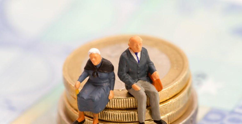 Как будут модернизировать пенсионную систему Казахстана
