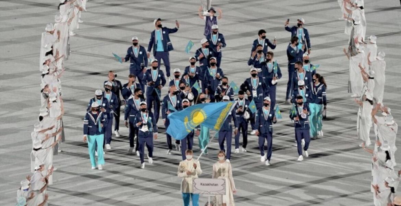 Увеличить численность национальных сборных планируют в Казахстане