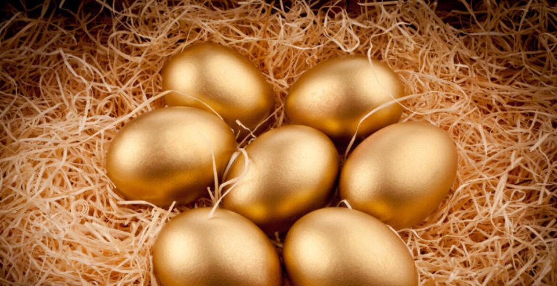 Цена на яйца может вырасти до 700 тенге за десяток – производители