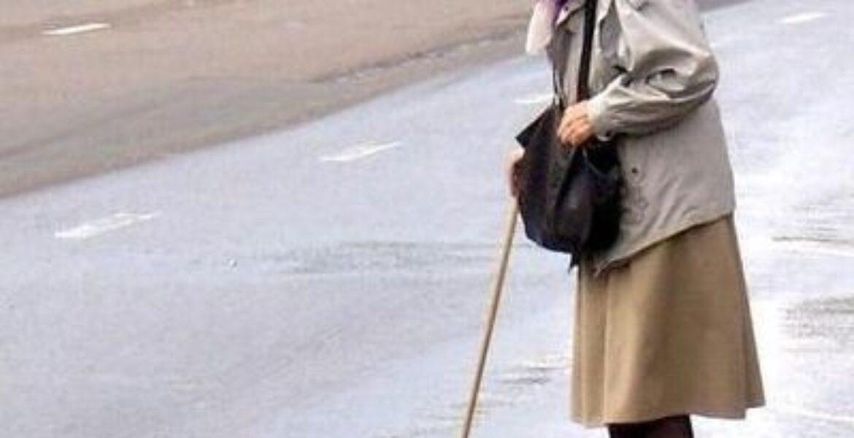 Грузовик насмерть сбил 81-летнюю женщину в Алматинской области