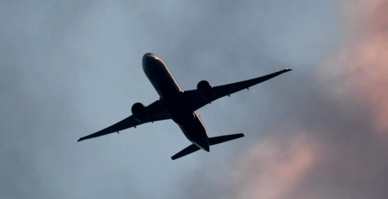 Авиаперевозки в Казахстане под угрозой срыва, заявили в Air Astana