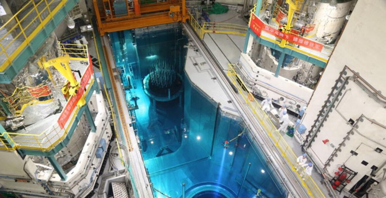 Строительство АЭС: в Минэнерго сравнивают реакторы мировых производителей