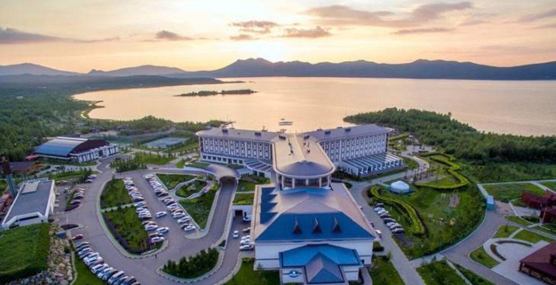 Еще один проект ЛРТ планируют начать в Казахстане