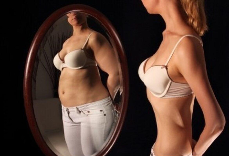 Пищевые расстройства: не упрекать и не читать мораль