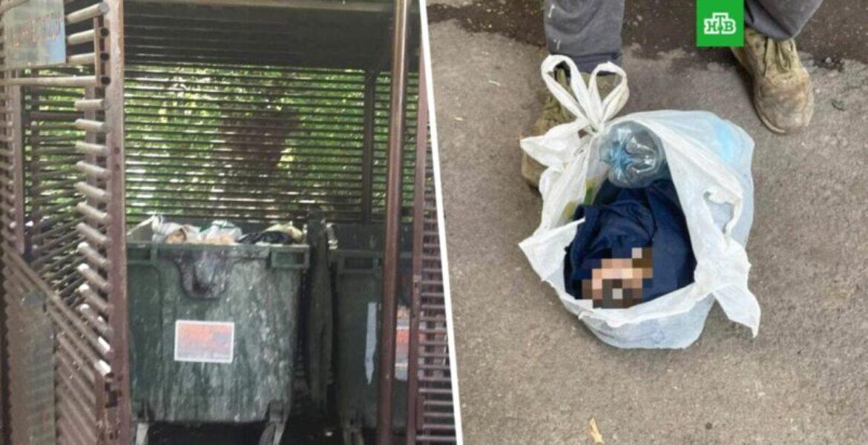 Мать выбросила новорожденного в уличный туалет в Атырауской области — новые подробности