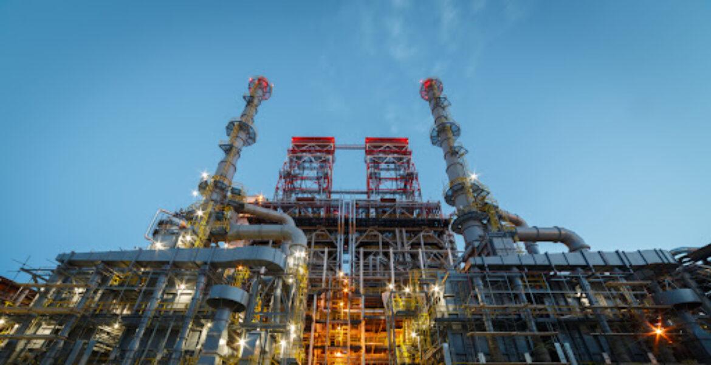 «Модернизация казахстанских  НПЗ прошла более, чем успешно», — эксперт