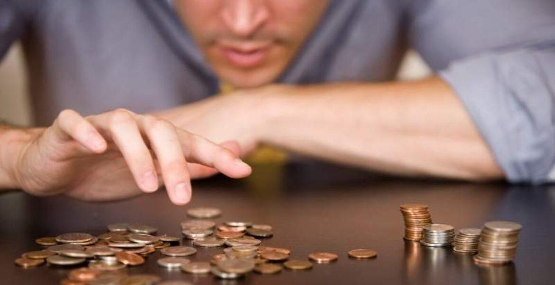 У каких специалистов инфляция «съела» прибавки к зарплате